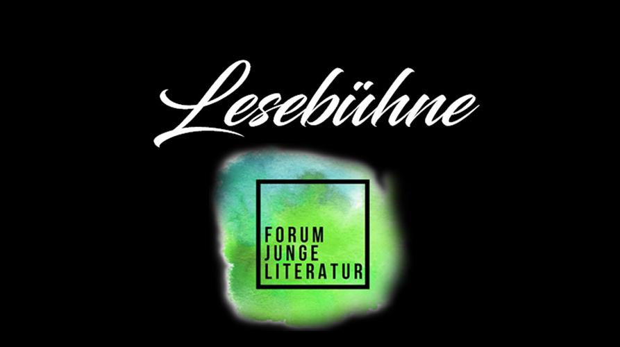 """Forum für junge Autoren – Leseprobe """"Echo"""" von Elaine Przyklenk"""